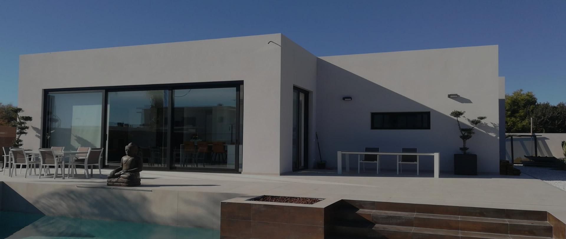 Property Sales Almeria