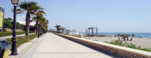 Playa Mojacar Property sales almeria