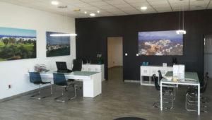 Kantoor Vera Playa Property Sales Almeria