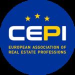 Cepi Europese makelaarsbond