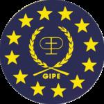 Gipe Spaanse makelaarsvereniging