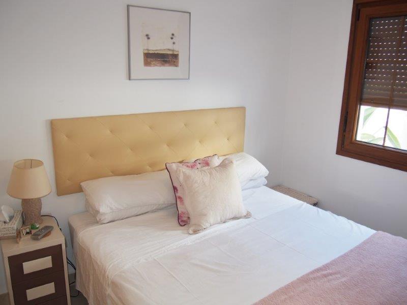 Altos del Coto, Palomares, 04617, 2 Rooms Rooms, 2 BathroomsBathrooms,Appartement, Te koop,Altos del Coto,1078