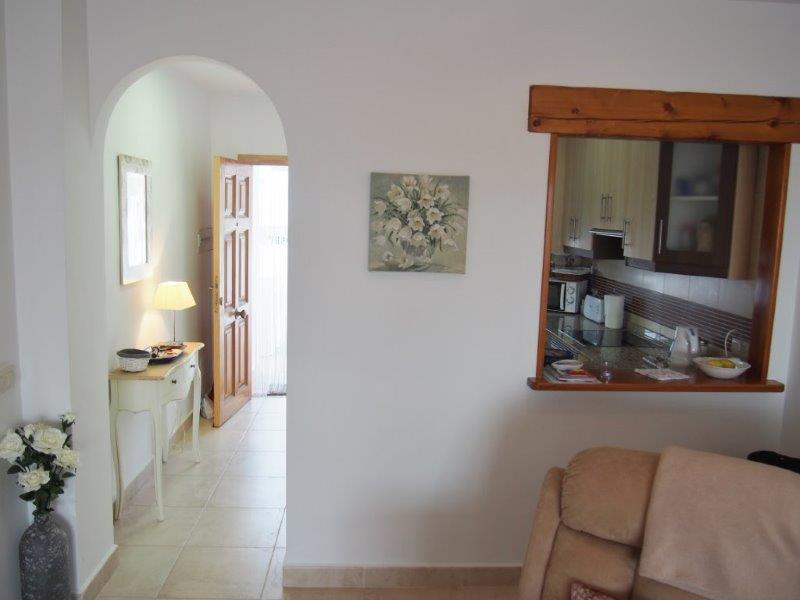 Altos del Coto, Palomares, 04617, 2 Rooms Rooms, 2 BathroomsBathrooms,Appartement, Te koop,Altos del Coto,1078