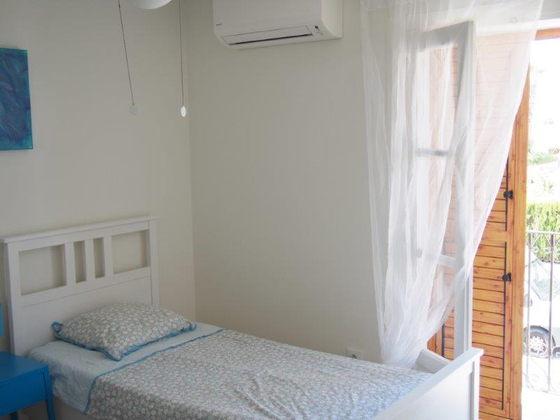 Duplex te koop Vera, property sales Almeria