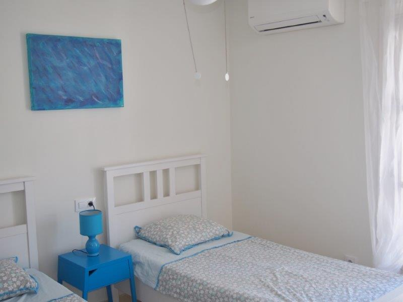 Duplex te koop Vera Playa property sales Almeria
