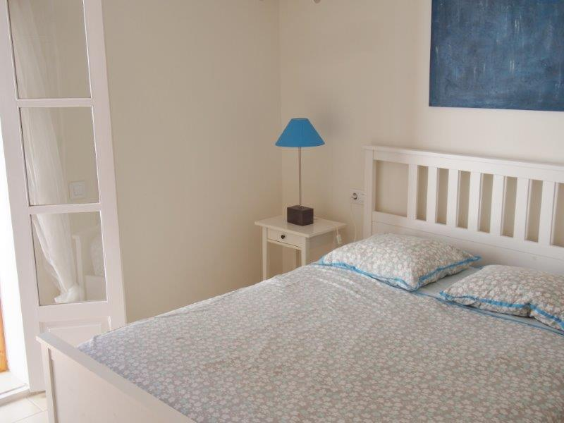 Duplex te koop Vera Playa, property sales Almeria