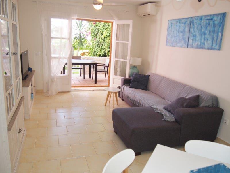 Property sales Almeria te koop