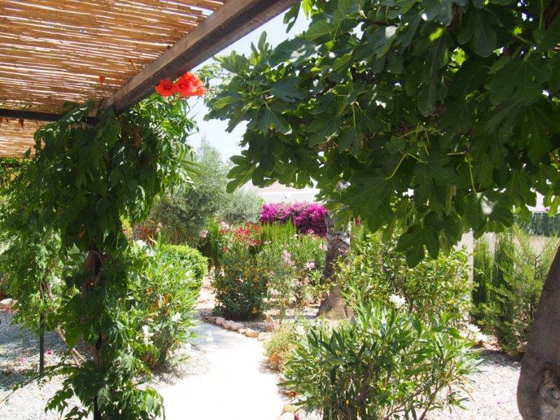 La Algarrobina, Cuevas del Almazora, 04610, 4 Rooms Rooms, 3 BathroomsBathrooms,Villa - woning, Te koop,La Algarrobina,1080