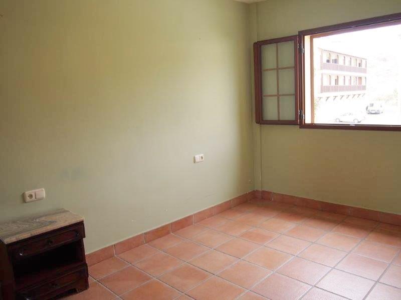 Calle Baria, Villaricos, 04616, 2 Rooms Rooms, 1 BathroomBathrooms,Appartement, Te koop,Elancla,Calle Baria,1086