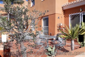 6 Calle Los Naranjos, Los Gallardos, 04280, 2 Rooms Rooms, 2 BathroomsBathrooms,Appartement, Te koop,Los Azares,Calle Los Naranjos,1087