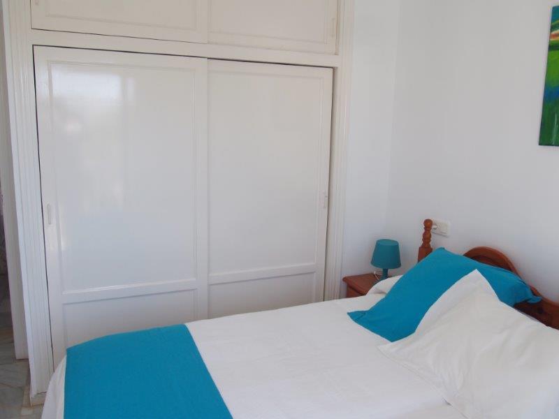 11A Las Artesas, Mojacar Playa, 04638, 3 Rooms Rooms, 1 BathroomBathrooms,Villa - woning, Te koop,Chambery I,Las Artesas,1088