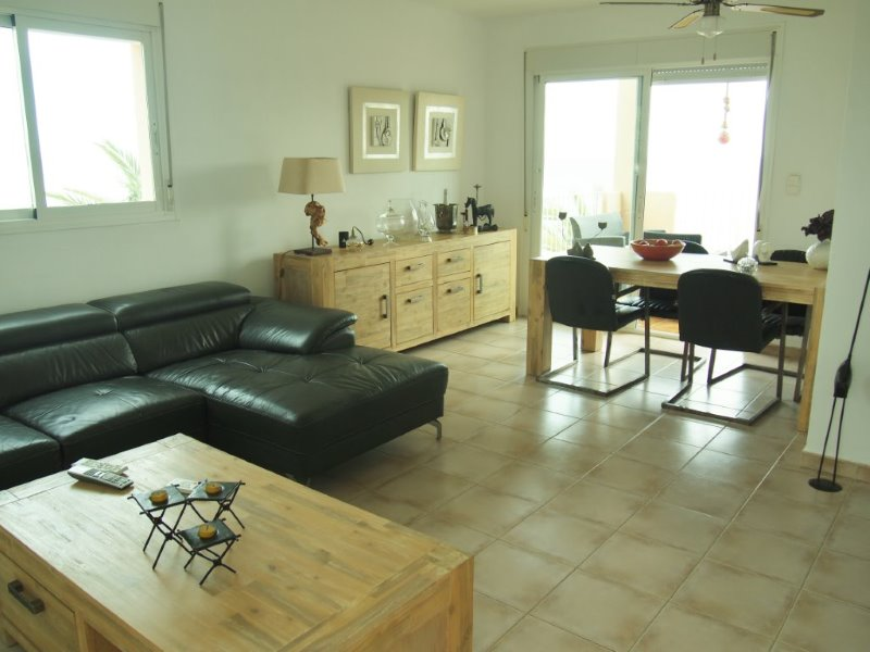Calle Puerto Marina, Mojacar Playa, 04638, 3 Rooms Rooms, 2 BathroomsBathrooms,Appartement, Te koop,Puerto Marina,Calle Puerto Marina,1089