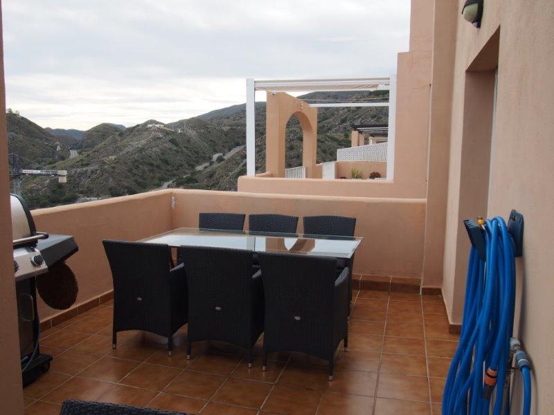 Calle Puerto Marina, Mojacar Playa, 04638, 3 Rooms Rooms, 2 BathroomsBathrooms,Appartement, Te koop,Puerto Marina,Calle Puerto Marina,1089