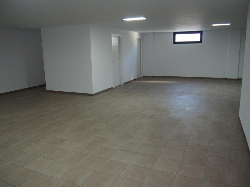 Calle Hinojo, Vera Playa, 04621, 3 Rooms Rooms, Bathrooms, Nieuwbouwproject, Te koop, Calle Hinojo