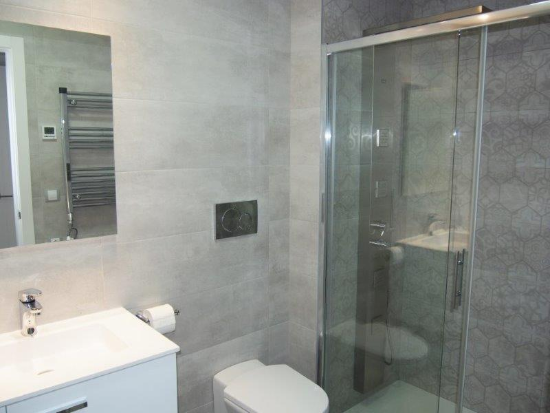 Mar de Pulpi, San Juan de los Terreros, 04648, 2 Rooms Rooms, 2 BathroomsBathrooms,Appartement, Te koop,Los Jazmines,Mar de Pulpi,2,1091