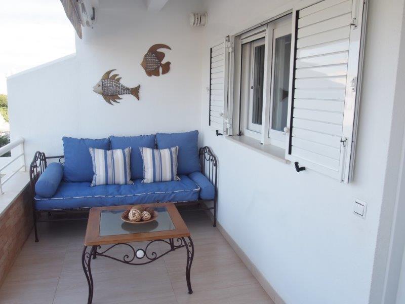 Calle Orán, Mojacar Playa, 04638, 3 Rooms Rooms, 2 BathroomsBathrooms,Villa - woning, Te koop,Samay,Calle Orán,3,1092