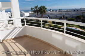 3 bedrooms property for sale almeria