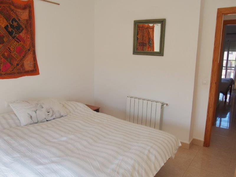 Calle Olivos, Los Gallardos, 04280, 3 Rooms Rooms, 2 BathroomsBathrooms,Appartement, Te koop,Jacaranda,Calle Olivos,1,1094