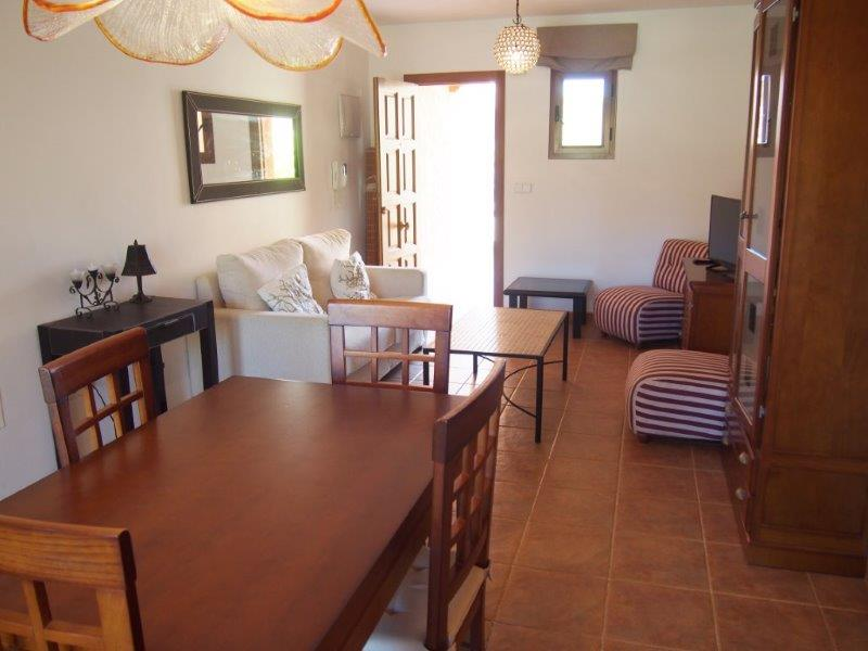 calle de las washingtonias, vera playa, 04621, 2 Rooms Rooms, 2 BathroomsBathrooms,Appartement, Te koop,La Kasbah,calle de las washingtonias,1095