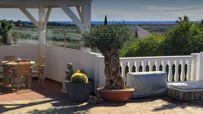 calle Rio Guadalquivir, Vera Playa, 04621, 3 Rooms Rooms, 3 BathroomsBathrooms,Villa - woning, Te koop,calle Rio Guadalquivir,1102