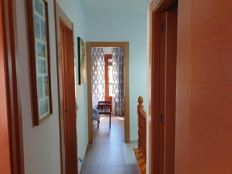 Garrucha, 04630, 4 Rooms Rooms, 1 BathroomBathrooms,Villa - woning, Te koop,1103