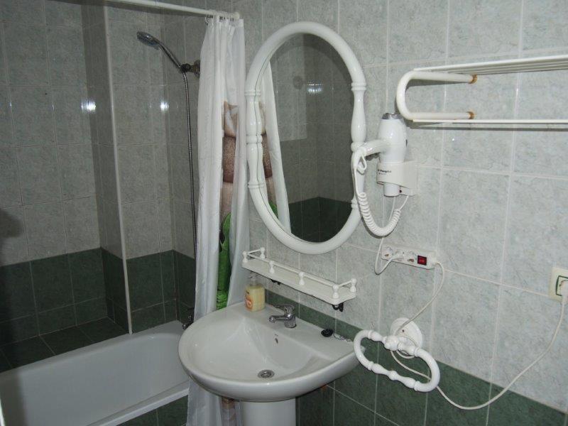Calle Nuñez de Balboa, Vera Playa, 04621, 3 Rooms Rooms, 1 BathroomBathrooms,Appartement, Te koop,Fuentemar,Calle Nuñez de Balboa,1106
