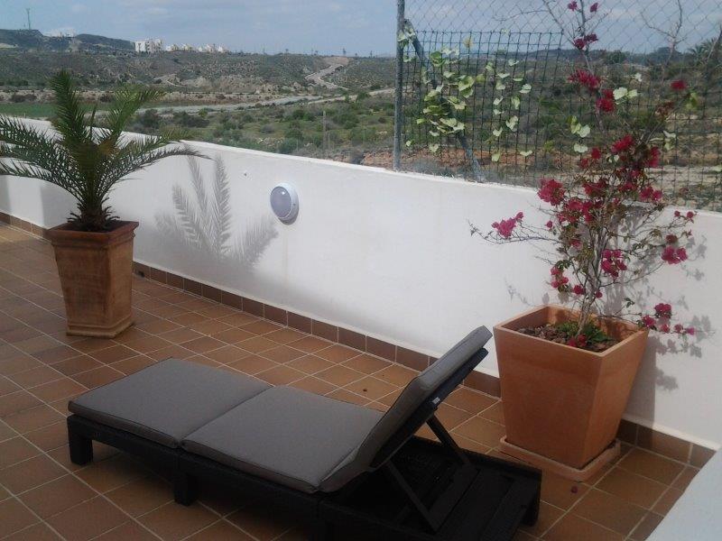 15 Call Expo Almanzora, Palomares, 04617, 2 Rooms Rooms, 2 BathroomsBathrooms,Appartement, Te koop,Punta Flexha,Call Expo Almanzora,1108