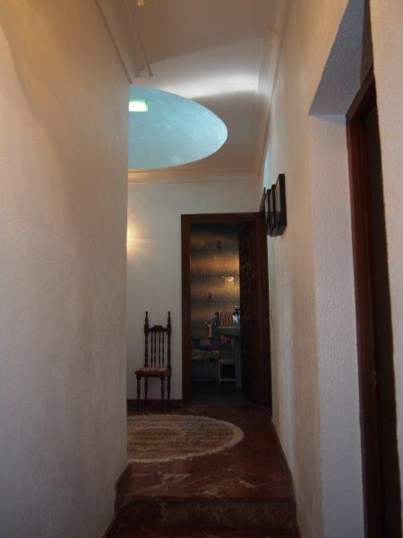 Villa te koop Garrucha Spanje