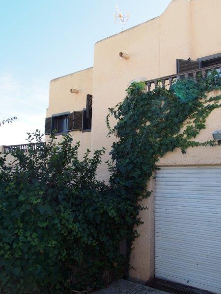 Villa te koop Garrucha  Almeria - 5 slaapkamers