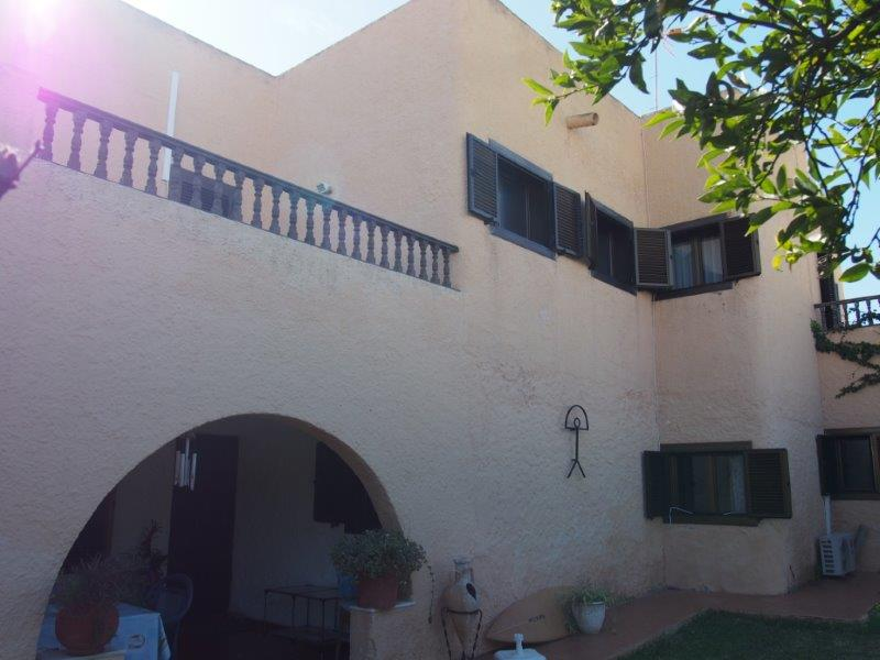 Villa te koop Garrucha  Almeria Spanje, 5 slaapkamers