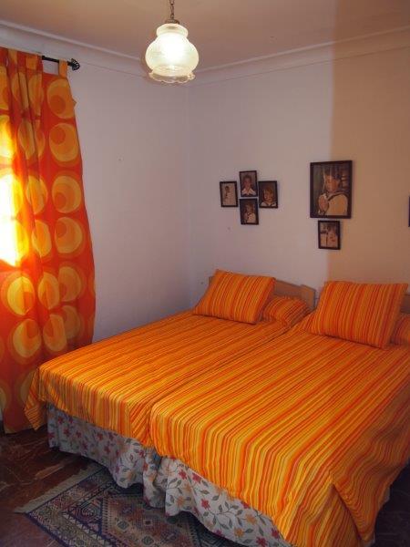 Villa te koop Garrucha  Spanje Almeria - 5 slaapkamers