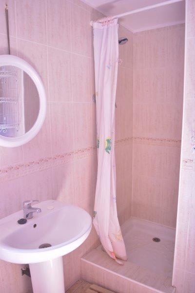landhuis Sorbas 10 slaapkamers 5 badkamers Almeria Spanje 135