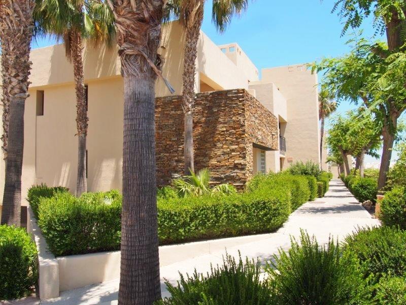 avenida Valle del Sol, Valle Del Este, 04620, 2 Rooms Rooms, 1 BathroomBathrooms,Appartement, Te koop,avenida Valle del Sol,1032