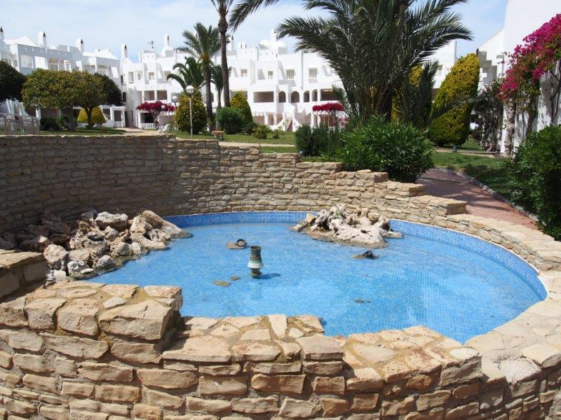 Appartement te koop Vera Playa - Mar y Cielo - Almeria