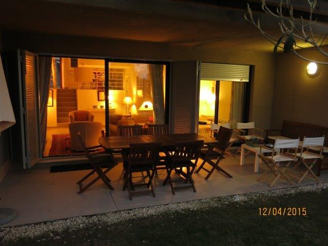 Duplex Residencial Palmera Golf te koop - Valle Del Este