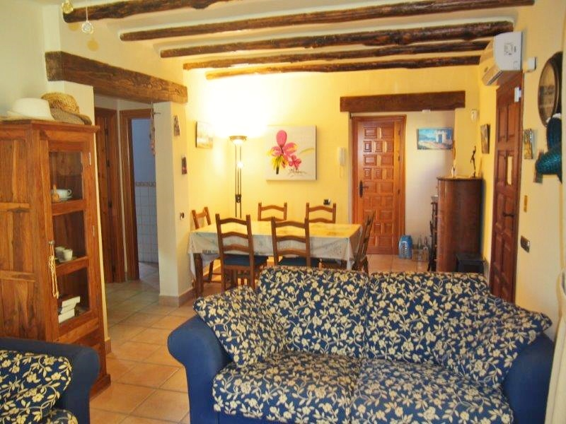 villa te koop, Golf Desert Springs te Cuevas del Almanzora Spanje Almeria