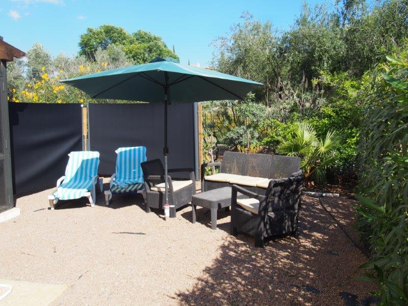 2 slaapkamer villa te koop Golf Desert Springs te Cuevas del Almanzora