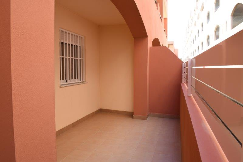 Appartement  Calle Islas Canarias, Vera Playa