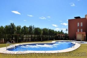Appartement te koop Calle Islas Canarias, Vera Playa