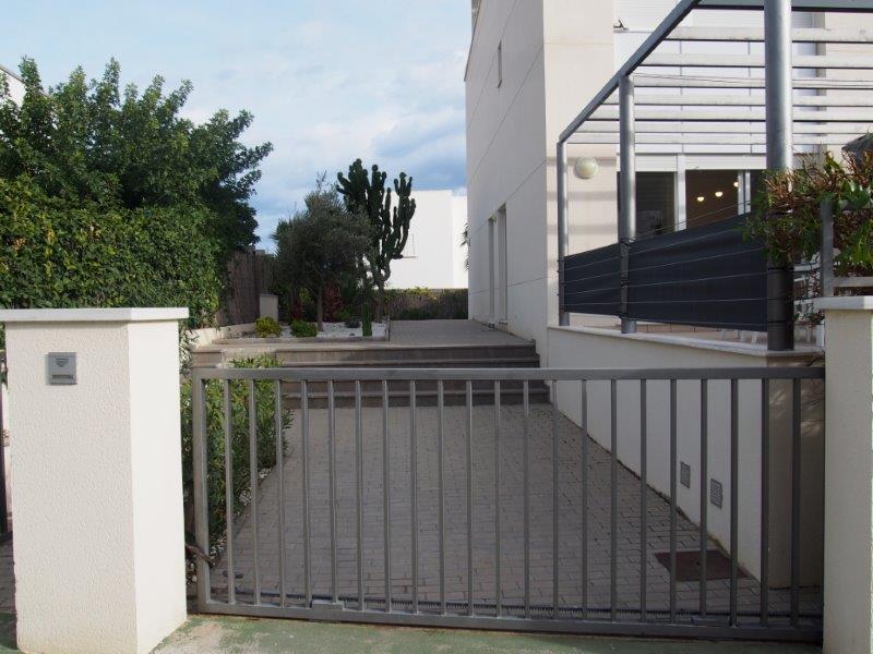 Puerto Rey Almeria te koop Moderne woning 0266
