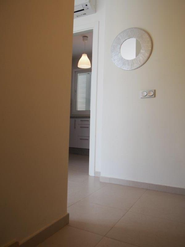 Moderne woning te koop, 3 slaapkamers , Puerto Rey Almeria