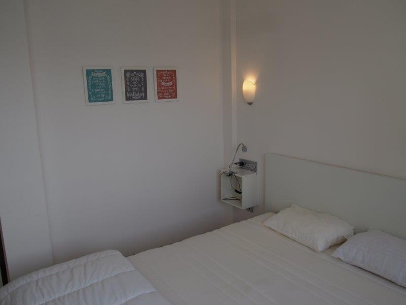 Puerto Rey Almeria te koop Moderne woning 0122