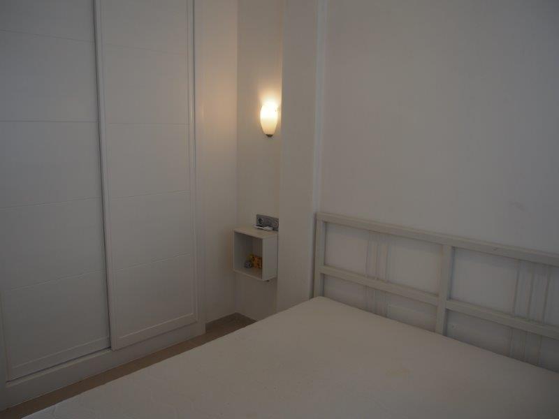 Puerto Rey Almeria te koop Moderne woning 0133