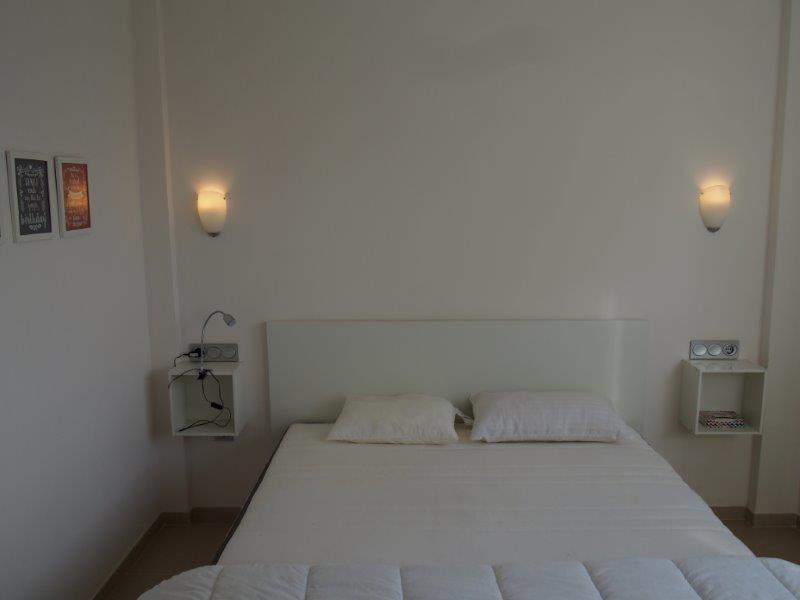 Puerto Rey Almeria te koop Moderne woning 0144
