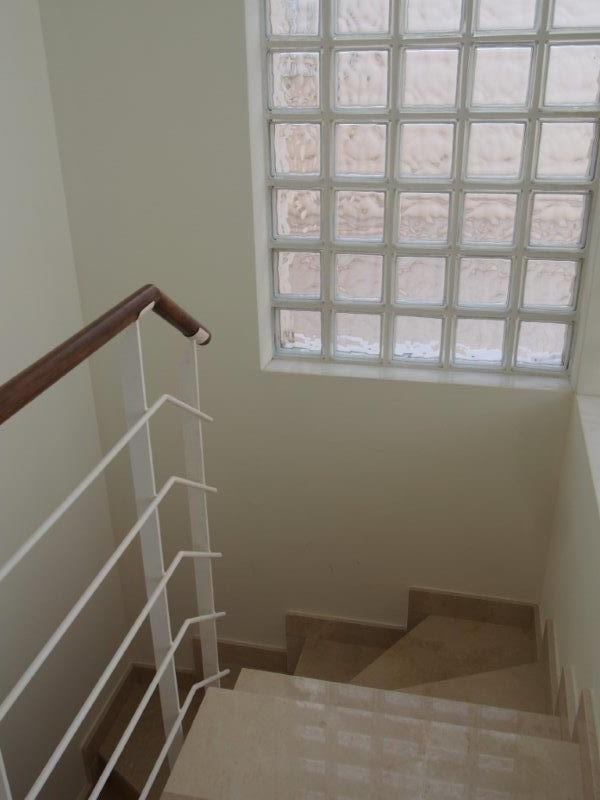 Puerto Rey Almeria te koop Moderne woning 0199