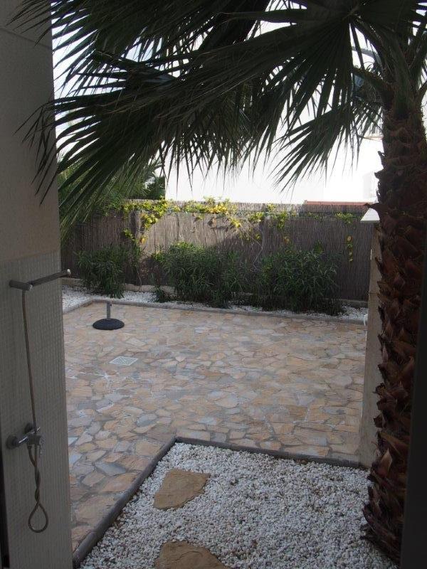 Puerto Rey Almeria te koop Moderne woning 0255