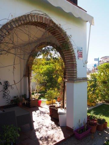 Te koop duplex 3 slaapkamers Vera Playa Almeria