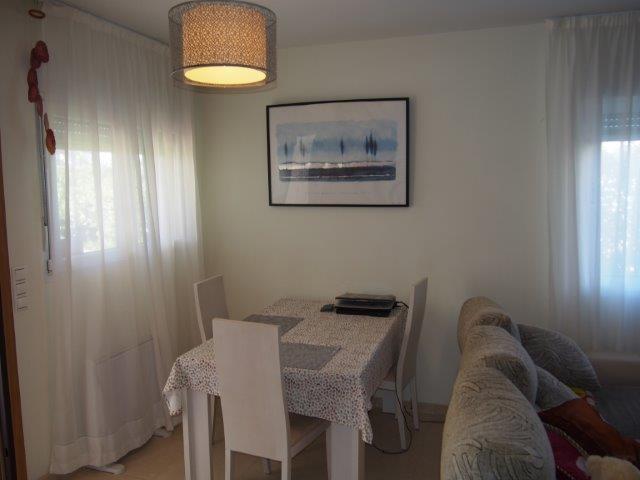 Te koop duplex  Vera Playa  Spanje