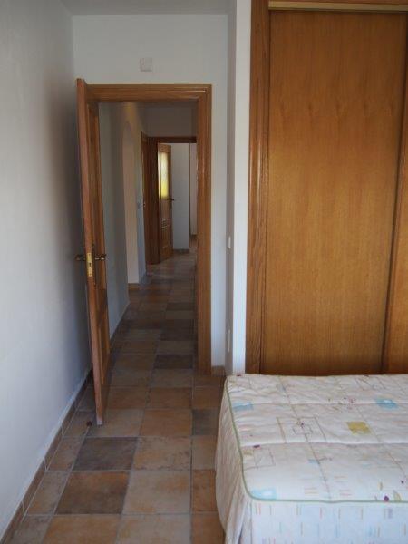 4 slaapkamers Villa te koop Vera Playa  Spanje
