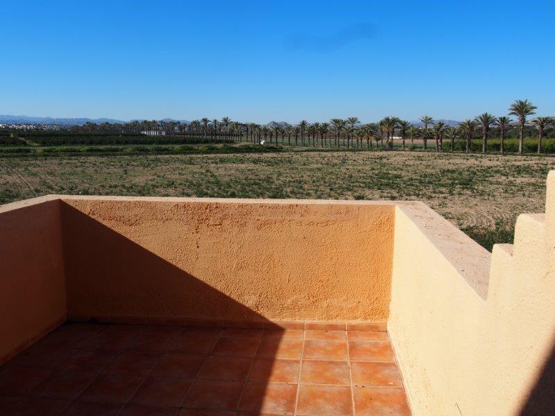 Villa te koop Vera Playa  Spanje